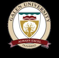 Galen University - Online Distance Learning