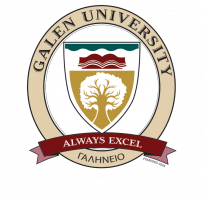 Galen University - Online Distance Learning